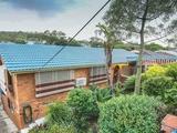 129 Fegen Drive Moorooka, QLD 4105
