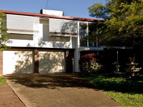 11 Hovea Street Everton Hills, QLD 4053