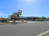 233 Milperra Road Revesby, NSW 2212