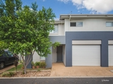37/58 Lillypilly Avenue Gracemere, QLD 4702