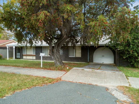 84A King George Street Victoria Park, WA 6100
