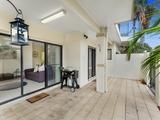 3b Messines Street Shoal Bay, NSW 2315