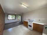 3/512 Ballina Road Goonellabah, NSW 2480