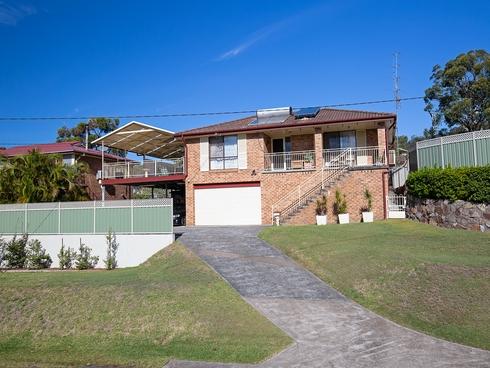 92 Glade Street Arcadia Vale, NSW 2283