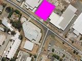 Building 3/19 Mildura Street Fyshwick, ACT 2609