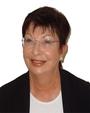 Karyl Shapiro