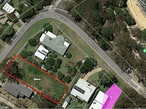 78 Coondooroopa Drive Macleay Island, QLD 4184