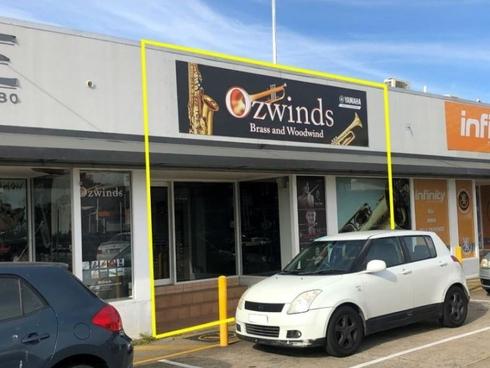 11/360 Logan Road Stones Corner, QLD 4120