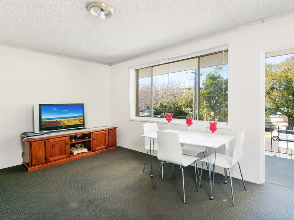 3/17 Redman Road Dee Why, NSW 2099