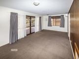27 Mistletoe Street Sadadeen, NT 0870