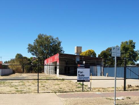18 Quintin Street Roma, QLD 4455