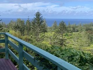160 Stockyard Road Norfolk Island , NSW, 2899