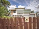 10 Lauga Street Park Avenue, QLD 4701