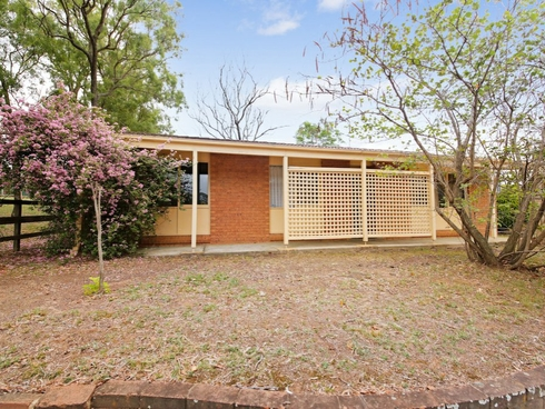 67 Dobell Road Eagle Vale, NSW 2558