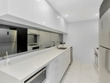 4809/5 Harbour Side Court Biggera Waters, QLD 4216