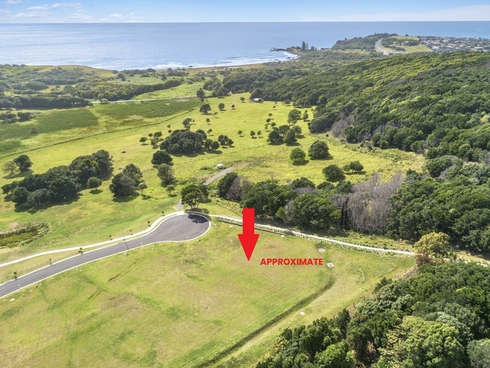 70 Amber Drive Lennox Head, NSW 2478