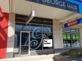 Shop Ground Floor/105 Parramatta Road Camperdown, NSW 2050
