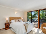 43 Wandeen Road Clareville, NSW 2107