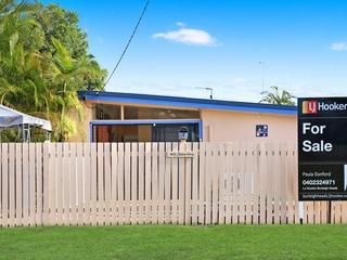 4 Allawah Avenue Palm Beach , QLD, 4221