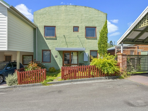 Unit 2/40 Macfarlane Street South Hobart, TAS 7004