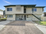 40 Sherwood Street Morayfield, QLD 4506