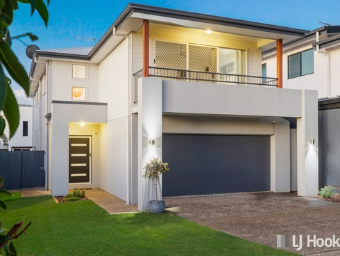 11 Edie Terrace Wellington Point, QLD 4160