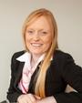 Cindy McKnight