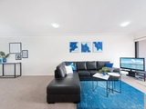 Unit 6/11 Columbia Close Nelson Bay, NSW 2315