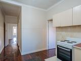 21 Howlett Street North Perth, WA 6006