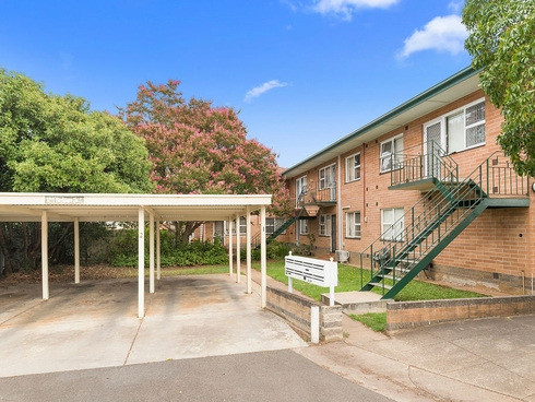 8/4 Birchmore Close Plympton, SA 5038