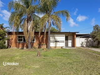 5 Clements Street Dudley Park , SA, 5008