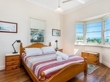 140 LIGHTHOUSE ROAD Holiday Accommodation - Byron Bay, NSW 2481