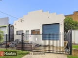 3a & 5 Cann Street Guildford, NSW 2161