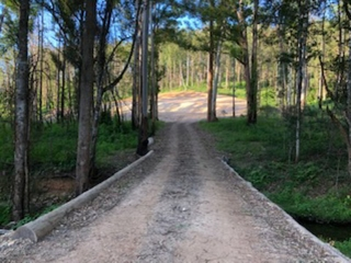 Lot 72 Careys Road Hillville , NSW, 2430