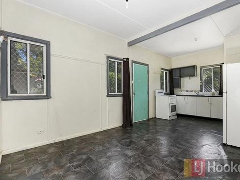 2A Little Rudder Street Kempsey, NSW 2440