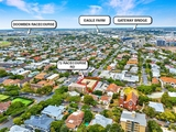 72 Racecourse Road Hamilton, QLD 4007