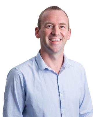 Ben Jones profile image