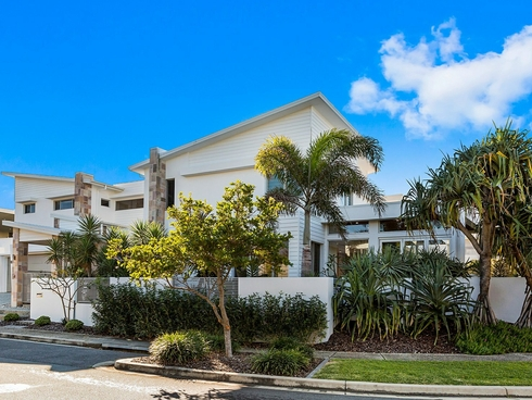 1 North Point Avenue Kingscliff, NSW 2487