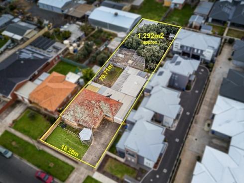 6 Seaton Terrace Seaton, SA 5023