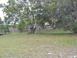 23 Hastings Terrace Macleay Island, QLD 4184