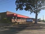 2/28 Lauretta Street Newton, SA 5074