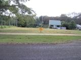 60 Lucas Drive Lamb Island, QLD 4184