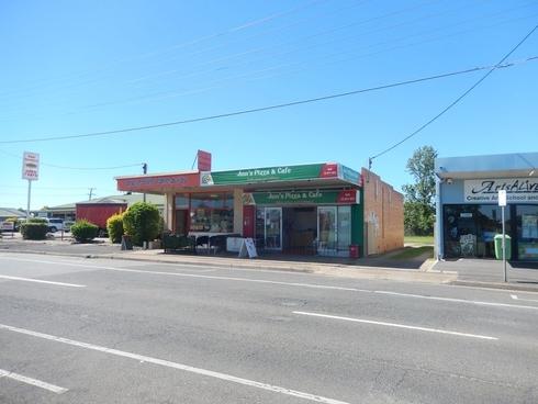 4 Jacaranda Avenue East Ipswich, QLD 4305