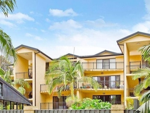 30/2 Adcock Avenue West Gosford, NSW 2250