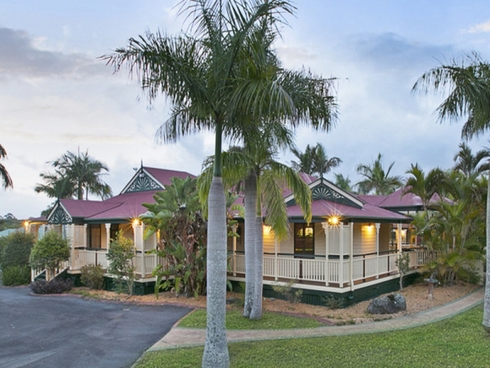 13 Thornton Drive Thornlands, QLD 4164