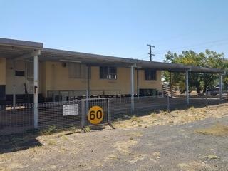 85 Seymour Street Cloncurry , QLD, 4824