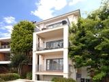 1/32 Benelong Cresent Bellevue Hill, NSW 2023