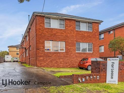 118 Evaline Street Campsie, NSW 2194