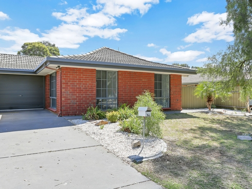 313 Kings Road Paralowie, SA 5108