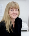 Carol Hibberd